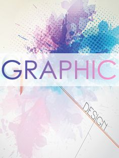 Experts in graphic design Los Angeles are ready to help you take your business to the next level