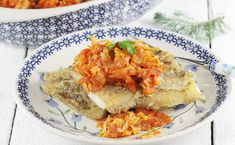 Tilapia, Meat, Chicken, Chef Recipes, Cooking, Cubs, Cichlids
