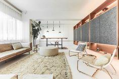 joyce wang residence - Google Search