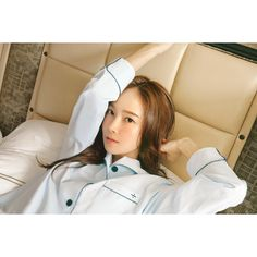 Essentials for beauty rest Jessica & Krystal, Krystal Jung, Yoona, Snsd, Jessica Jung Fashion, Ex Girl, Ice Princess, My Wife Is, Kpop