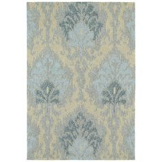 Found it at Wayfair - Habitat 21 Sea Spray Spa Floral Indoor / Outdoor Area Rug http://www.wayfair.com/daily-sales/p/Brother-Vs-Brother%3A-The-Bedroom-Habitat-21-Sea-Spray-Spa-Floral-Indoor-%2F-Outdoor-Area-Rug~KR1735~E21051.html?refid=SBP.DfAbCstf0U-2b3MVAtciOvBhHoVzNUxOuNUQFMIc8us