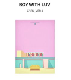 Pop Up Bar, Tumblr Stickers, Aesthetic Painting, Bts Drawings, Aesthetic Stickers, Printed Tote Bags, Bts Pictures, Bts Wallpaper, Bts Memes