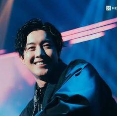 Kim Joong Hyun, Asian Celebrities, Movie Posters, Movies, Fictional Characters, Korean, Films, Film, Movie
