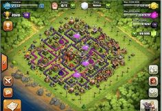 #clashofclans #clashofclansaddict #clashofclansbase #clashofclansindonesia #clashofclanshack #clashofclansclan #clashofclanstitans  Acquire FREE Unlimited CLASH Of Clans Resources! Online tool! Get 99999 Gold, Elixir, Dark Elixir, Gems And Shield! Link http://www.instantdomainshop.com/coc/