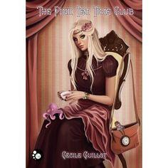 Editions : Le Chat noir Collection : Black Steam Pages : 122 Paru en : Juin 2015 L'histoire : Carlotta, surnommée Lottie, jeune lady londonienne aimant les potins et la mode, s'ennuie f…