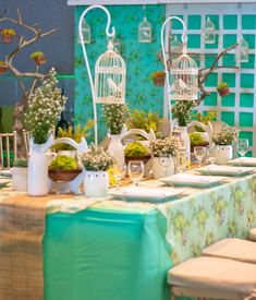 Hizon's Catering European Cuisine, Quezon City, Event Styling, Banquet, Corporate Events, Catering, Buffet, Table Decorations, Projects