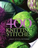 You will find some of the Most Unusual Stitches on this Site!