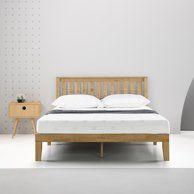Home Comfort Mattress Spa Sensations Bed Frame