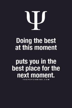 thepsychmind: Fun Psychology facts here! – Psychology Facts - - thepsychmind: Fun Psychology facts here! Psychology Fun Facts, Psychology Says, Psychology Quotes, Behavioral Psychology, Color Psychology, Great Quotes, Quotes To Live By, Me Quotes, Motivational Quotes