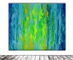 Large Abstract Painting Paintings For Sale, Original Paintings, Large Canvas, Large Painting, Wall Canvas, Abstract Art, Sculptures, Artwork, Prints