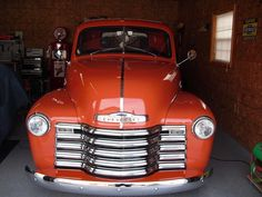 Nice Amazing 1950 Chevrolet Other Pickups  3100 Short Bed Truck, Fully Restored, Hot Rod, PS,PB AC, ONLY 396 miles 2017 2018