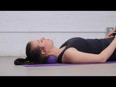 Here are 5 things you can do to reduce your neck pain. Using the Franklin Method, founder Eric Franklin is going to show you 5 quick ways to help you when yo. Neck Hurts, Neck Pain, It Hurts, Franklin Method, Pilates Instructor, Barre, You Can Do, 5 Things, Exercises