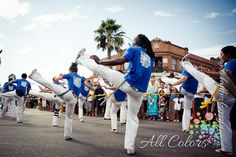 Brasil-SanDiego.com - Photos by All Colors Photography