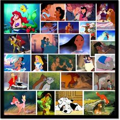 It's a Disney kind of day..:3 by kaykaylovesgaga on Polyvore featuring art