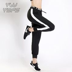 Running Pants Running Vansydical Gym Sweatpants Mens Sports Running Pants Printed Letters Autumn Winter Outdoor Workout Jogging Trousers Male Can Be Repeatedly Remolded.