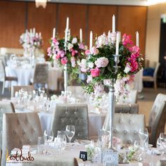 Lauren x Wedding Things, Real Weddings, Table Decorations, Floral, Furniture, Home Decor, Decoration Home, Room Decor, Flowers