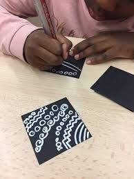 Resultado de imagen de grafisme Passport, Playing Cards, Playing Card Games, Cards, Game Cards, Playing Card