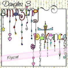 Dangles 3