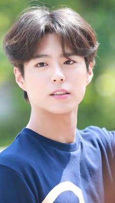 Park Hae Jin, Park Seo Joon, Asian Actors, Korean Actors, Park Bo Gum Cute, Park Bo Gum Wallpaper, Park Bogum, Moonlight Drawn By Clouds, Park Bo Gum Moonlight
