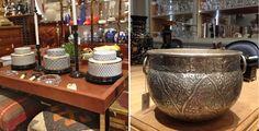 vasos e adornos maria pia loja de decoracao