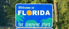 Florida fails to learn Disney's lesson about investing in brand equity