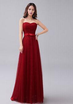 Enkel och elegant balklänningar online shop på nätet Sverige