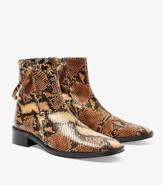 5f92c102690e 36 Pairs of Winter-Ready Ankle Boots We re Quite Psyched About