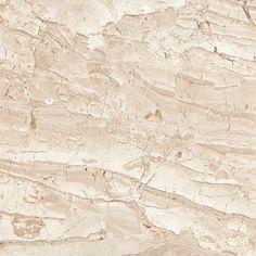 #dianaroyal Hardwood Floors, Flooring, Marble Tiles, Texture, Abstract, Artwork, Stones, Crafts, Wood Floor Tiles