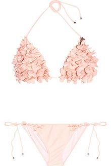 Most amazing swimsuit I have seen~I want one~