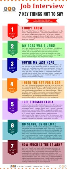 Job interview tips - Job interview - Job interview advice - Job interview questions - Job searc Behavioral Based Interview Questions, Typical Job Interview Questions, Teaching Job Interview, Job Interview Tips, Teaching Jobs, Job Interviews, Job Interview Weakness, Professional Resume Writers, Words To Describe Yourself