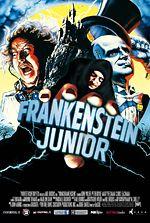 Frankenstein Júnior