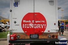 Recap: 2012 Haute Wheels Food Truck Festival