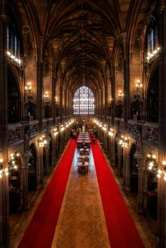 Inside the stunning John Rylands library in #BestinTravel 2016 top city, Manchester. Less a library and more a cathedral to books. Taken by #lpPathfinders member Ed Norton.