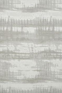 Hudson Concrete (12219-104) – James Dunlop Textiles | Upholstery, Drapery & Wallpaper fabrics