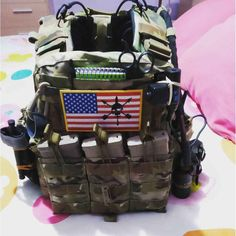 Offers superior combat gears and tactical clothing for airsofter. Specialized in camouflage fabric. Tactical Helmet, Airsoft Gear, Combat Clothing, Army Vest, Survival Instinct, Combat Gear, Plate Carrier, Tactical Clothing, Military Diorama