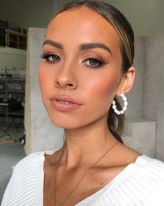 100 Wedding Guest Makeup Ideas Wedding Guest Makeup Asian Makeup Makeup Looks