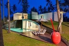 Villa-Sapi-Lombok-Island-Indonesia-Deck-Pool