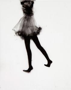 Cathy Daley