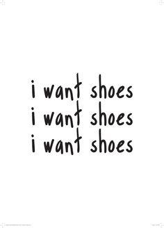 Shoe Quotes - #TheraFitShoe #TheraFit #ArchSupport #PlantarFasciitis