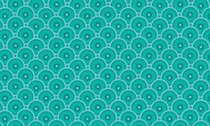 free geometric wallpapers - a lot of sources and links here!