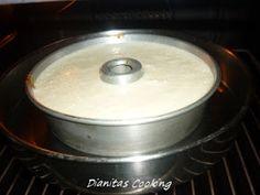 dianitas cooking: Κρεμ Καραμελέ στο Φούρνο!!!! Creme, Rolls, Cakes, Cooking, Kitchen, Cake Makers, Buns, Kuchen, Bread Rolls