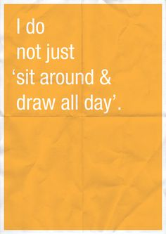 Anneke Short, Confessions of a Designer Series. True Story.