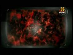 [DJ] History Channel - El Big Bang