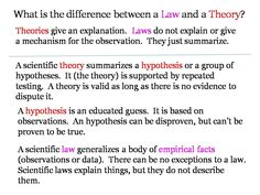 18 Scientific Method Ideas Scientific Method Observation This Or That Questions