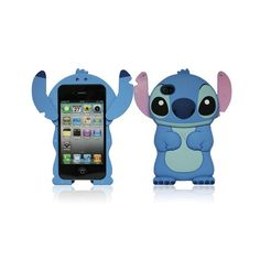 #iphone #case #stitch