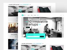 Join our Web Design Newsletter → Ui Ux Design, Graphic Design, Mobile Web Design, Web Design Inspiration, Innovation, Mockup, Blog, Join, Template