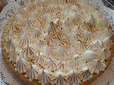 Torta de panqueque de naranja Receta de carolinasimonet - Cookpad Tapas, Sweets, Cake, Desserts, Rainbows, Pink, Christmas Recipes, Bread Recipes, Sweet Desserts