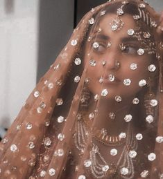 All Posts • Instagram Pakistani Girl, Pakistani Actress, Pakistani Suits, Pakistani Bridal Dresses, Pakistani Wedding Dresses, Sajal Ali Wedding, Beautiful Pakistani Dresses, Indian Wedding Photography, Photography Ideas