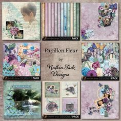 http://www.pixelsandartdesign.com/store/index.php?main_page=product_info&cPath=128_136&products_id=131