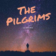 © Scrambled Eggs Music Brazil : Advertisement - The Pilgrims Of Sound Project